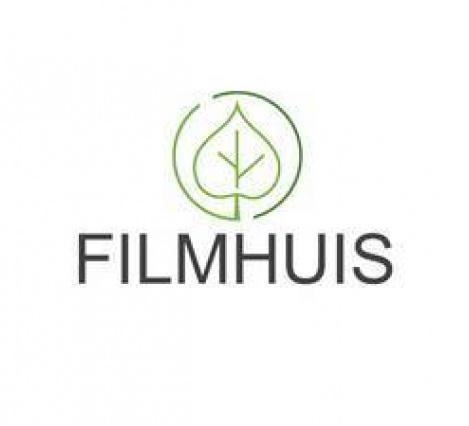 Filmhuis 2019-01-14
