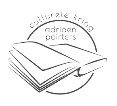 Culturele Kring 'Adriaen Poirters'