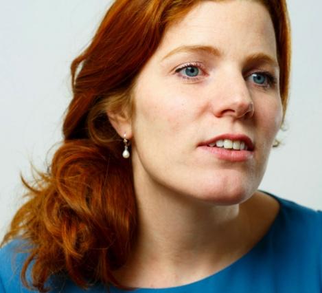 'Mensenkind' Renee van Bavel zingt Herman van Veen