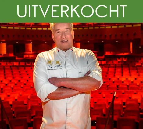 bij Robèrt…van Beckhoven