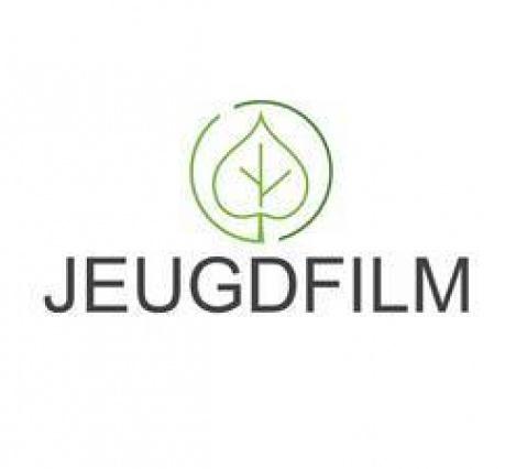 Jeugdfilm 2019-05-02