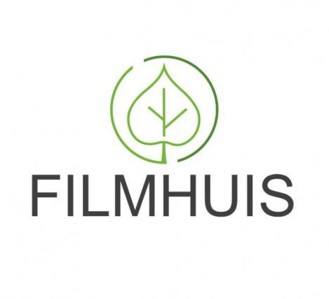 Filmhuis -Geannuleerd