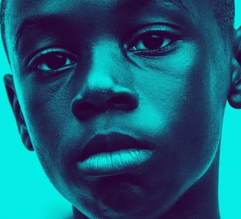 Filmhuis: Moonlight