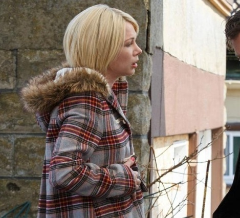 Filmhuis: Manchester by the Sea