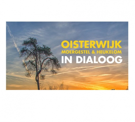 Dialoogtafel