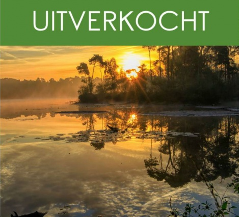 Natuurfilm 'De Parel in het groen'