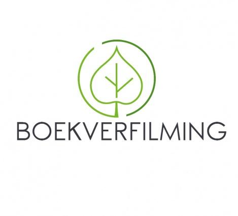 Boekverfilming