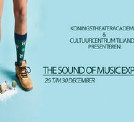 The Sound of Music Experience