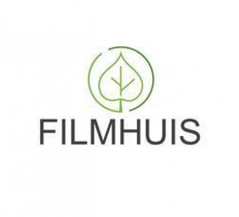 Filmhuis 2019-05-22