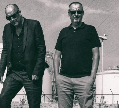 Trio Giphart & Chabot