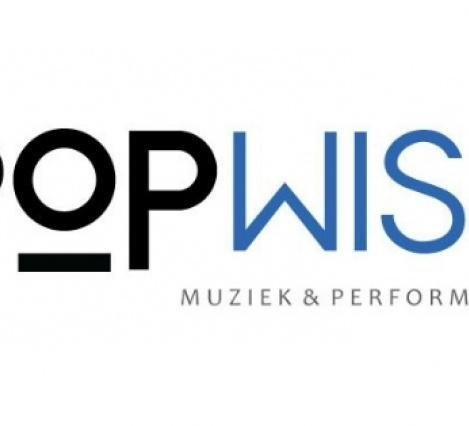 Popwise On Stage