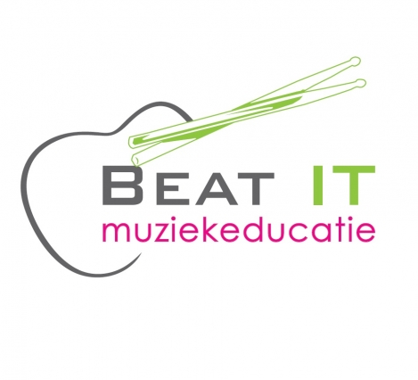 Beat It Muziekeducatie