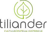 Tiliander