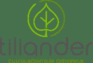 Tiliander